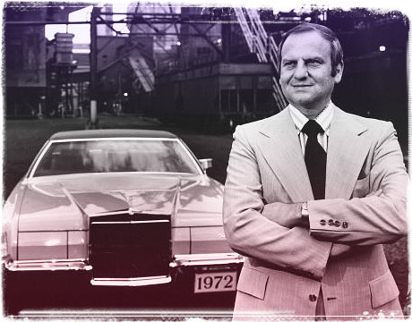 "lee iacocca career of the manager Lee iacocca was 82 years old when his latest book came out in 2007, but he was mad as hell and didn't care if his friends told him to calm down ""am i the only guy in this country who's [."