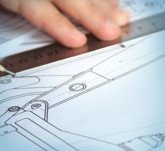 Boat Design Open Sea Engineers