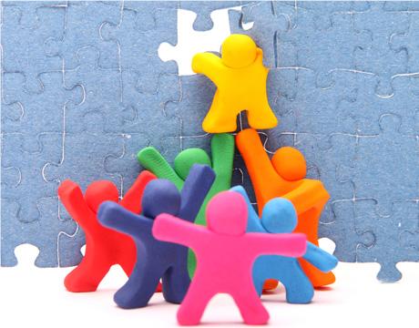 Free stock photos of teamwork · Pexels