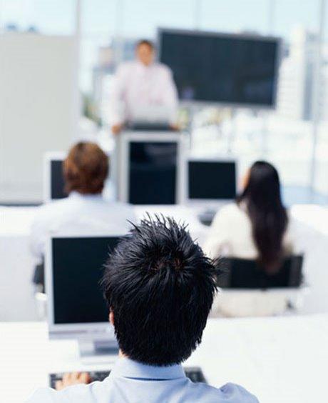 Early Career Advice for Engineers - ASME