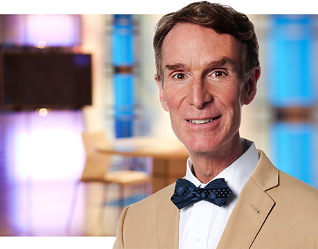 bill nye quotes