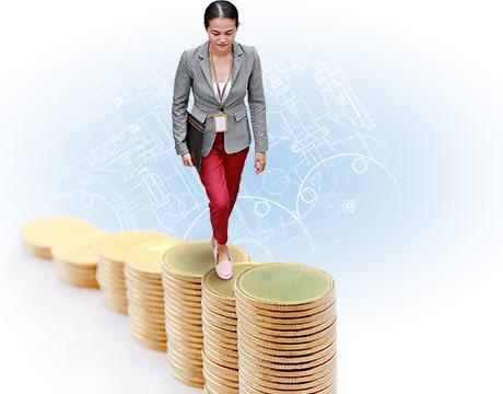 7 Ways To Make More Money As A Mechanical Engineer Asme