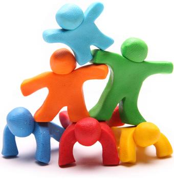 https://www.asme.org/getmedia/703eeb2e-af83-4a04-a0dd-94e3592473e3/Teaching-Teamwork-to-Engineers_01.jpg.aspx?width=340
