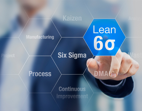 5 Lean Principles Every Engineer Should Know - ASME