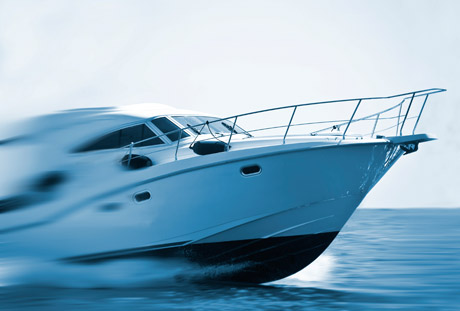 Boat Design: An Open Sea for Mechanical Engineers - Transportation