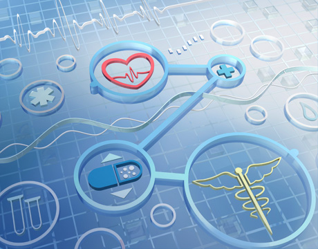 Top 5 Medical Technology Innovations - ASME
