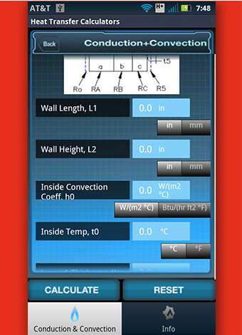 9 Android Apps for Engineers - ASME