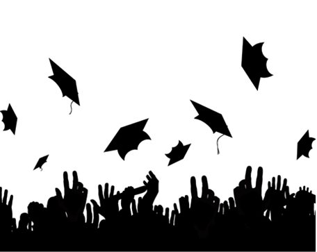 retention programs improve graduation rates hero jpg aspx