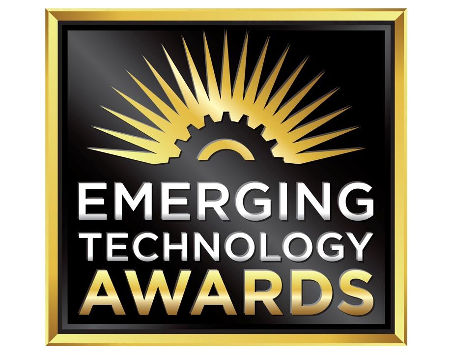 Enter Mechanical Engineering Magazine Emerging Technology Awards 2020 Asme