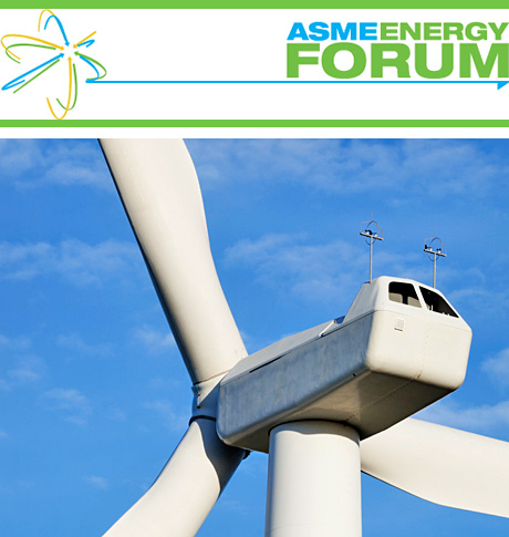 Wind Turbines Get Bigger and Smarter - ASME