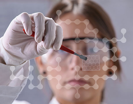 10 Ways Nanotechnology Impacts Our Lives - ASME