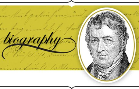 Eli Whitney - Manufacturing and Processing