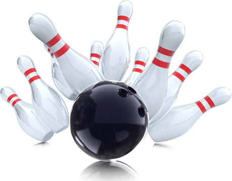 having a bowling ball bowling ball clip art public domain bowling ball clipart png
