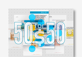 Digital Collection 50 for $50 thumbnail