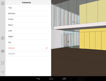 Five 3D Printing Apps for Engineers - ASME