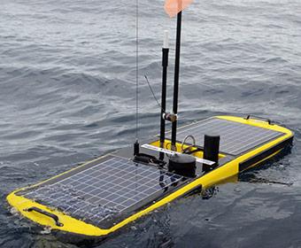 4 Ways Robots Will Lead Ocean Exploration - ASME