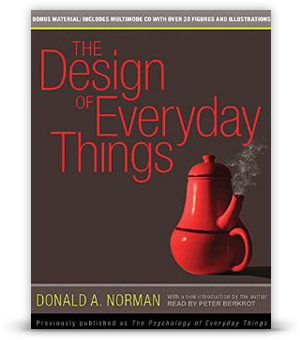 design of everyday things don norman pdf