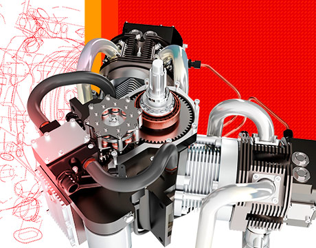 internal combustion engine efficiency