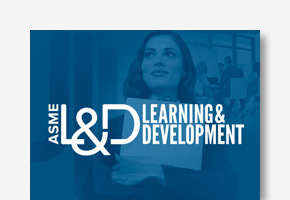 Learning & Development Discount thumbnail