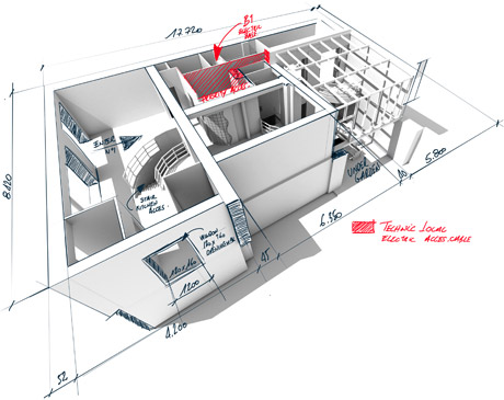 Architecture As A Career Path A Realistic Look Asme