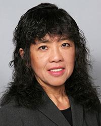 June Ling