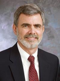 R. Craig McClung, Ph.D.