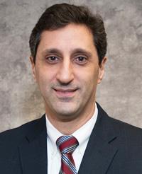 Dani Fadda, Ph.D.