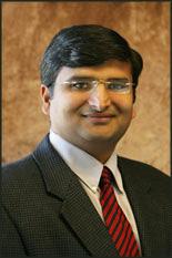 Jaydev P. Desai, PhD