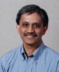 Sanjeev Khanna, Ph.D.