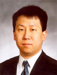 Yu Ding, Ph.D.