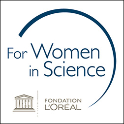 Applications Being Accepted for Women in Science Fellowship
