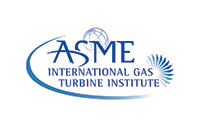ASME International Gas Turbine Institute