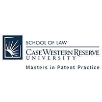 Case Western Reserve U-School of Law