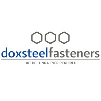 Doxsteel Fasteners