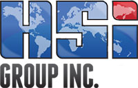 HSI Group
