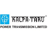 PowerTransmission Limited