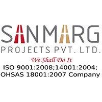 SANMARG Projects