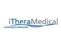 nanomedicine nanotechnology biology and medicine author guidelines